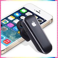 Promotion Universal Wireless Headphones Mobile Phone Bluetooth Headset In Ear Earphone