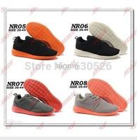 Run Shoe Men and Women running shoes Fashion Vintage Athletic Casual Sports Shoes Boys Mesh Free Run Sneakers DropShip