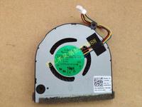 Vostro V131 notebook  0HM3V3  AB5305UX-K0B (DJ5)-Cooling fan For Dell