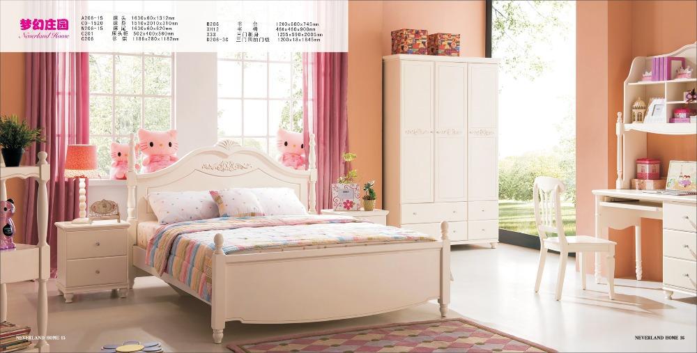 Slaapkamer Meubels Kind : Bedroom Furniture Sets On Sale