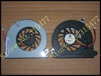 New all in one cpu cooling fan for ASUS ET2010AGT ET2011 computer fAN delta KSB06105HA-9L01