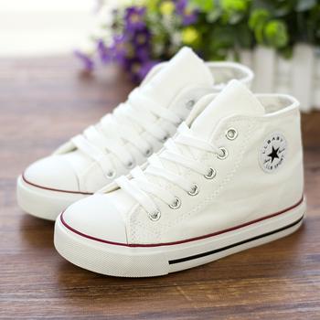 2015 новый 25-36 детей холст обувь детей кроссовки мода обувь спортивная обувь мужчины обувь для девочек свободного покроя обувь