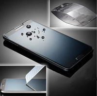 Explosion-proof Tempered Glass Film Screen Protector for Samsung Galaxy Core Plus 350E