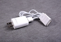 Charger for MICRO USB AND IPHONE 4 AND 4S  GOOD MODELS CHARGER USB MICRO  FOR PHONE