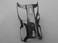 One  Pc Bicycle Bottle Holder CG-32: Full Carbon Water Bottle Cage For Road  MTB Mountain TT Cyclocross Bike Bicycle