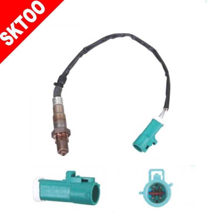 Lambda oxygen sensor for FORD O2 sensor OE:1254769(China (Mainland))