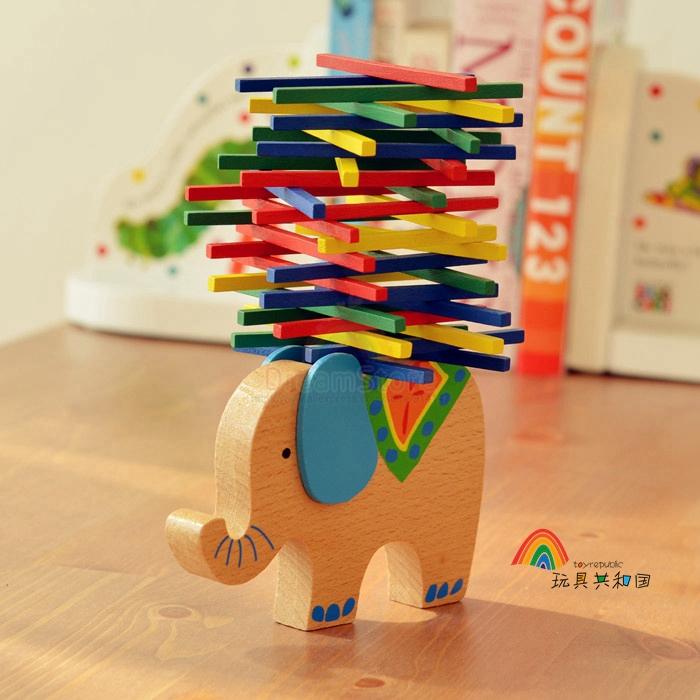 Детская игрушка DreamStore ,  CM-d-2 детская игрушка для купания dreamstore