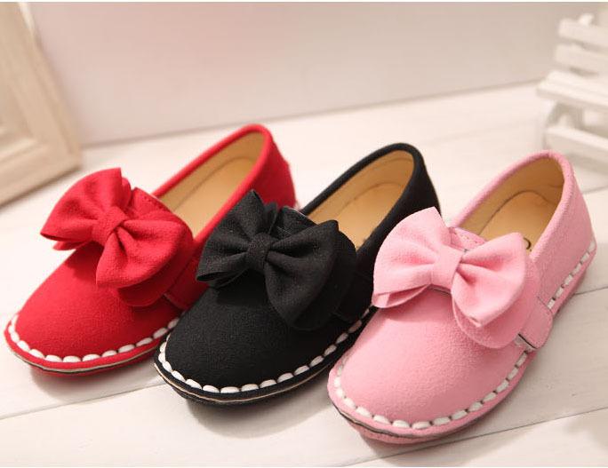 Aliexpress com buy 2015 beautiful kids shoes girls loafers black red