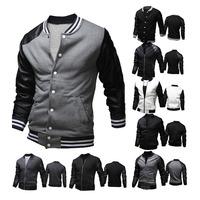 Rushed new 2015 mens hoodies sport chandal hombre hip hop sudaderas jackets casual hoodies & sweatshirts,duffle bape coat jacket