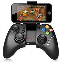 Ipega Wireless Bluetooth Game Controller PG-9021 Gamepad Joystick Joypad for PC