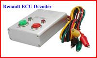 Best Quality Universal Decoding Tool Fuel Injection ECU Engine Immobilizer System Renault ECU Decoder