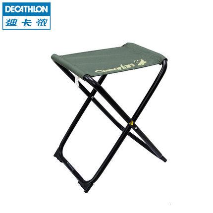 pesca-campeggio-piccola-sedia-sede-sedie-a-sdraio-esterno-in-lega-di ...
