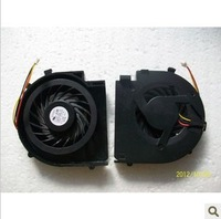 New  14V N4020 N4030 M4010 P07G core -Cooling fan For Dell