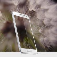 3x Anti-glare Matte Screen Protector Cover Film for Samsung Galaxy Alpha G850