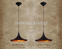 Vintage Loft Industrial American Retro Edison Pendant Lamp Kitchen Dinning Living Room Modern Home Decor Lighting