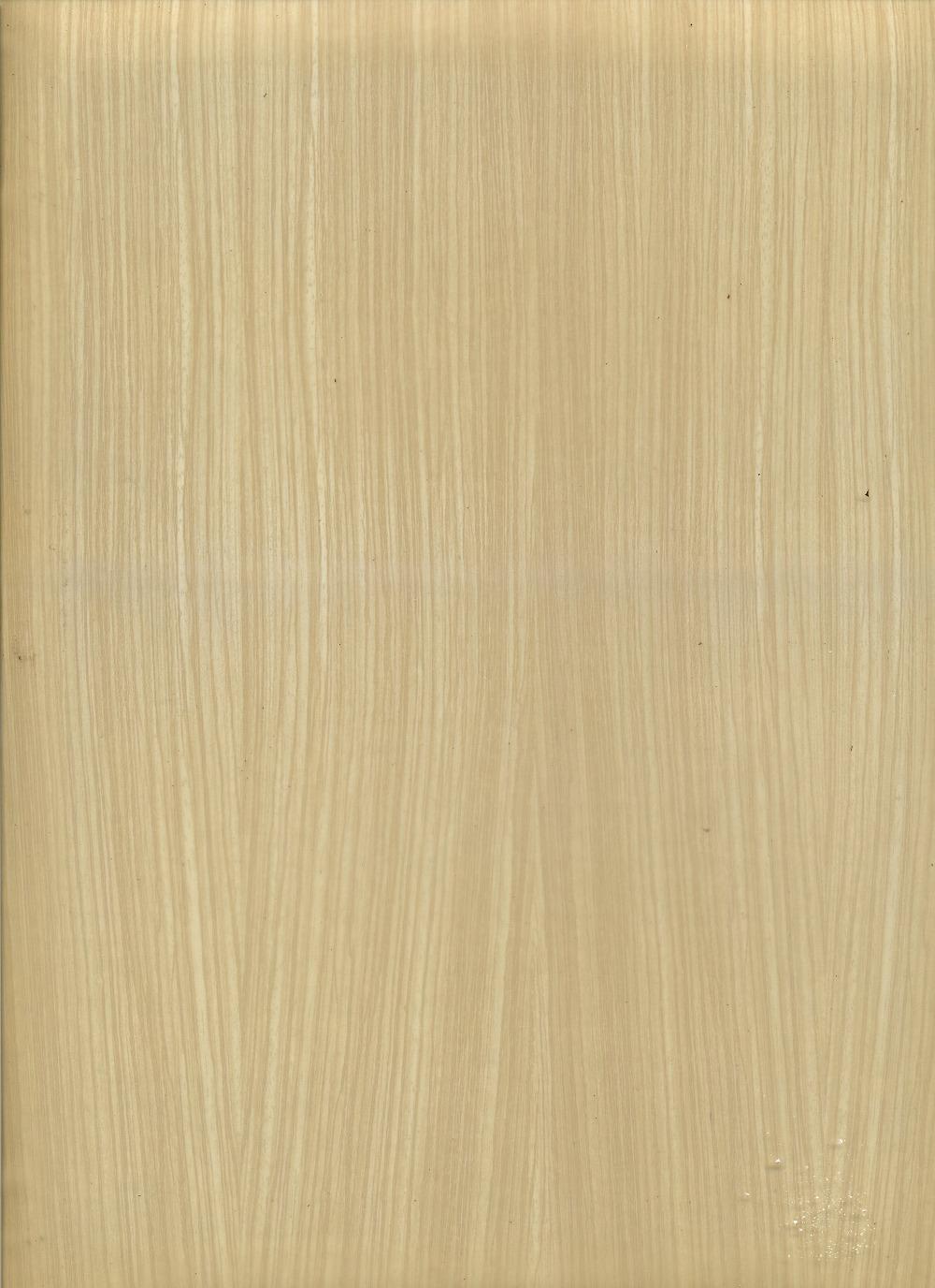 hydro dipping stright wood grain Water tranfer Printing,M-8404,Hydrographic FILM,Aqua Print for furniture(China (Mainland))