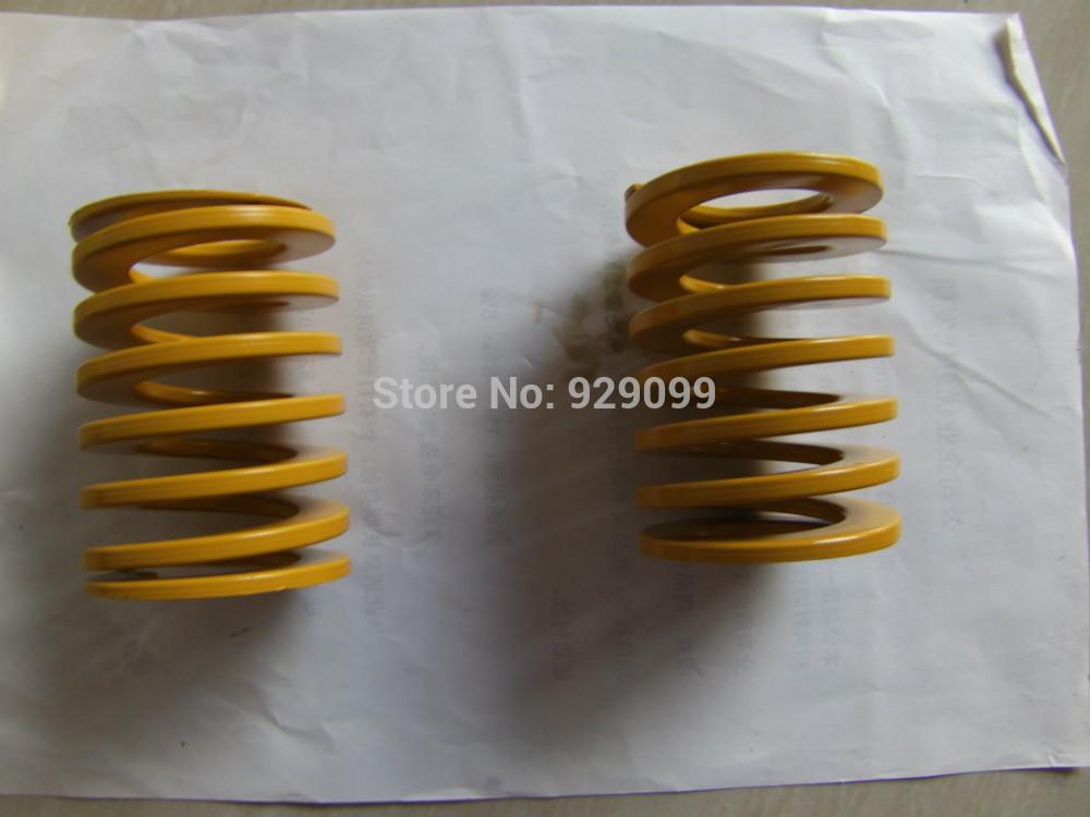 Nitinol Coil Spring Coil Springs Swf8 60