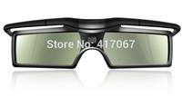 630bt-G15 Bluetooth 3D Shutter Active Glasses&Eyewear Compatible for Panasonic TX-40AX630E/TX-48AX630E/TX-55AX630E