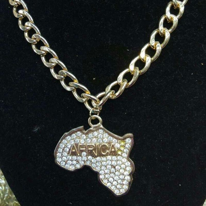 Mens Fashion Jewelry Fashion Jewelry Women Men