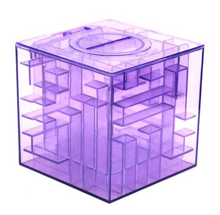 1Moneybox -