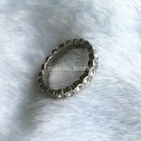 laurel-green Ring Free Shipping 316L Stainless Steel Masonic Ring for Men, master masonic signet ring, free mason ring jewelry