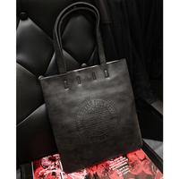 HOT 2015 New Arrival Women Tote Women's Shoulder bags PU Matte Leather Lady's Scrub Handbag Messenger Shopping Crossbody Bags