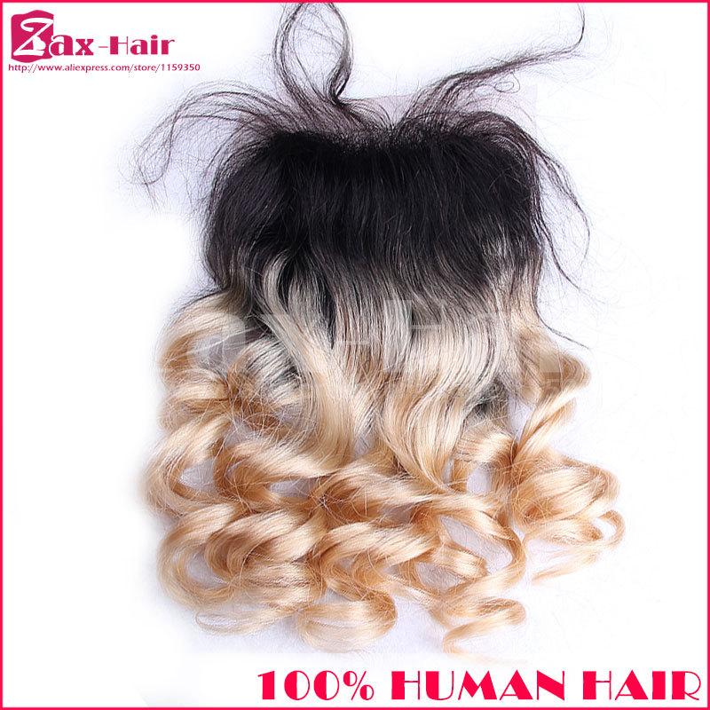 все цены на Zax hair #1B/27 4 * 4 knots Topea-20G015011728 онлайн