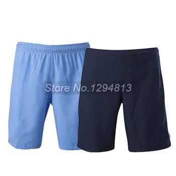 Free Shipping 2015 KUN AGUERO TOURE YAYA Soccer Shorts Football Shorts Top Thai Quality Chandal Mens futebol shortes(China (Mainland))