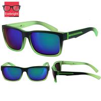 New Arrive RUDY Sports goggle Mens Sunglasses Brand Designer UV 400 Outdoor Gafas De Sol Wholesale