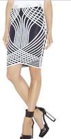 2015 New Style Ladies HL Bandage Skirt Sexy Mini Skirt High Quality Women's Fashion Skirt Wholesale Dropshipping