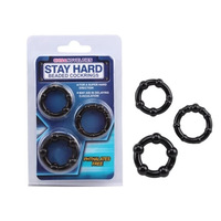 2015 Hard Donuts Silcone Cock rings,Delaying Ejaculation rings,penis rings,Flexible Glue Penis Rings,adult sex toys for man