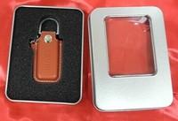 Free Shipping 20pcs 8.6x5.8x1.7cm metal open window Tin Display Boxes Show case