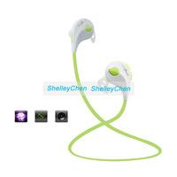 2015 New Sport stereo headset bluetooth earphone headphone 4.0 wireless bluetooth handfree universal for all phone