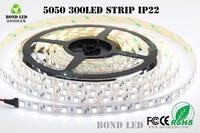 free sample led trip 5050 60leds/m
