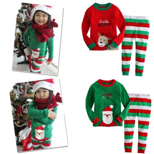 Комплект одежды для девочек GL Baby FF15808 детские товары по уходу за ребенком gl baby baby