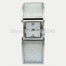 2015 new SWA * KI woman watches, luxury dress designer diamond wrist watch, quartz watch, free shipping Valentine's Day gift
