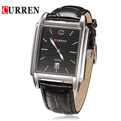 Curren 30M Reloj 8097 curren 30m reloj 8097