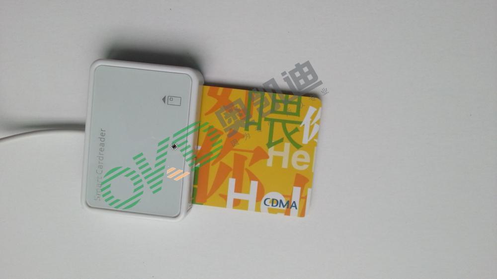 New in мобильные телефоны и аксессуары, телефонные и sim-карты, sim-карты