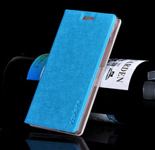 5 5 inch TCL S720 phone case for TCL s720t Octa Core Phone leather cover colours