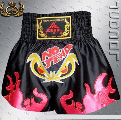P0367 Free Shipping Mens MMA Boxing Fight Short MMA Boxing Trunks Martial Arts Boxing Sanda Short Muay Thai Short Muaythai Trunk(China (Mainland))