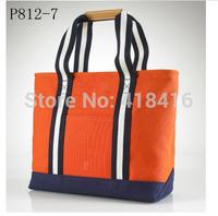 2014 New Arrive 4 color women's man fashion gym bag women canvas sport bags Free Shipping