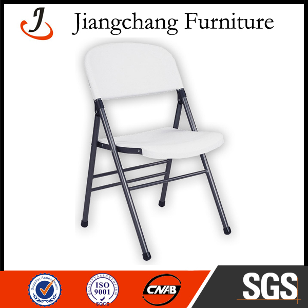 Classy Garden Used Wholesale Folding Chairs JC-H282(China (Mainland))