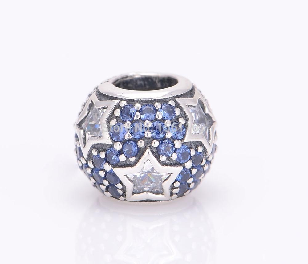 fits pandora charms bracelet wholesale fashion jewelry