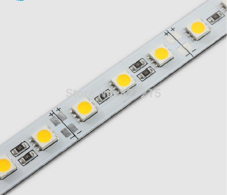 Светодиодная лента 10 * 50 50 12V 30 SMD 5050 /V +  светодиодная лента 10 50 50 12v 30 smd 5050 v