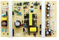 Changhong Konka and SKYWORTH Hisense Universal LCD TV power board 32-37 inch of general 24V12V5V tested free shipping