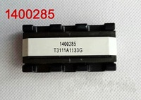 10pcs/lot ,  New   high-voltage coil 1400285 PWI1904PC E1920NW Samsung LCD step-up transformer
