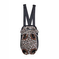Discount Dog Bag Carrier Fashion 2015 Newest Pet Dog Cat Puppy Small Pet Dog Bag Carry Canvas Size S 11 Colors Pet Backpack
