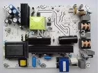 Hisense TLM32V66C TLM32V68CX TLM32V68A RSAG7.820.1731 power board  tested free shipping