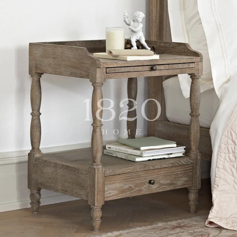 Online kopen wholesale grenen nachtkastjes uit china grenen nachtkastjes groothandel - Ijzeren nachtkastje ...
