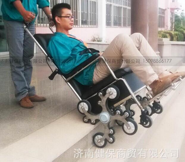 Инвалидная коляска сделай сам